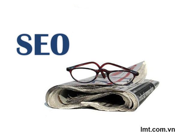 Thủ thuật Seo, phương pháp Seo, cách thu hút báo chí
