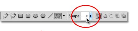 Điều Chỉnh Văn Bản Trong Photoshop CS6
