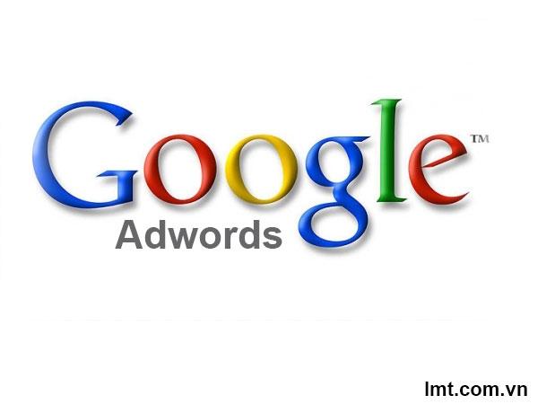 Update google 2012: Page Layout 1