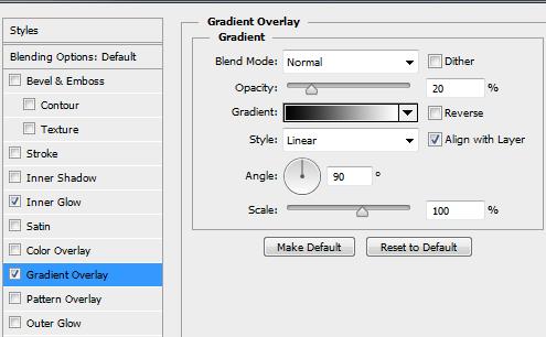 Tạo Quyển Nhật Ký Bằng Photoshop CS6