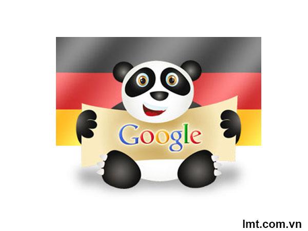 Thuật toán Panda 2.5