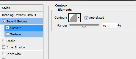 Hiệu ứng chữ bóng mờ Photoshop Cs6