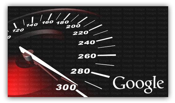 Tốc độ tải trang có quan trọng trong xếp hạng tìm kiếm di động?