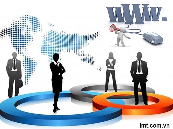 Những chỉ số quan trọng đối với thành công của website doanh nghiệp 8