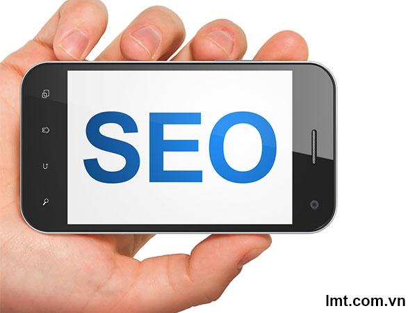 Ý nghĩa quan trọng của việc tối ưu hóa mobile dành cho khách hàng 10