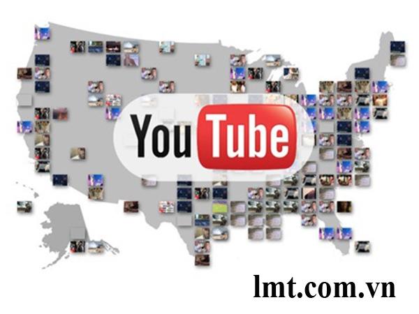 10 bí quyết sử dụng YouTube trong Local SEO 5