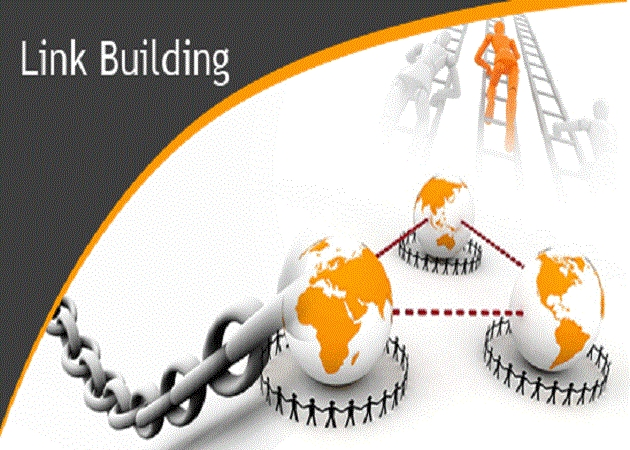 Làm mới các biện pháp xây dựng liên kết đã lỗi thời trong giai đoạn hiện nay 1