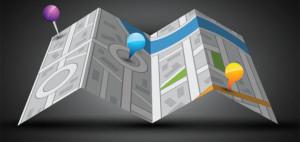 Chiến lược mobile Seo