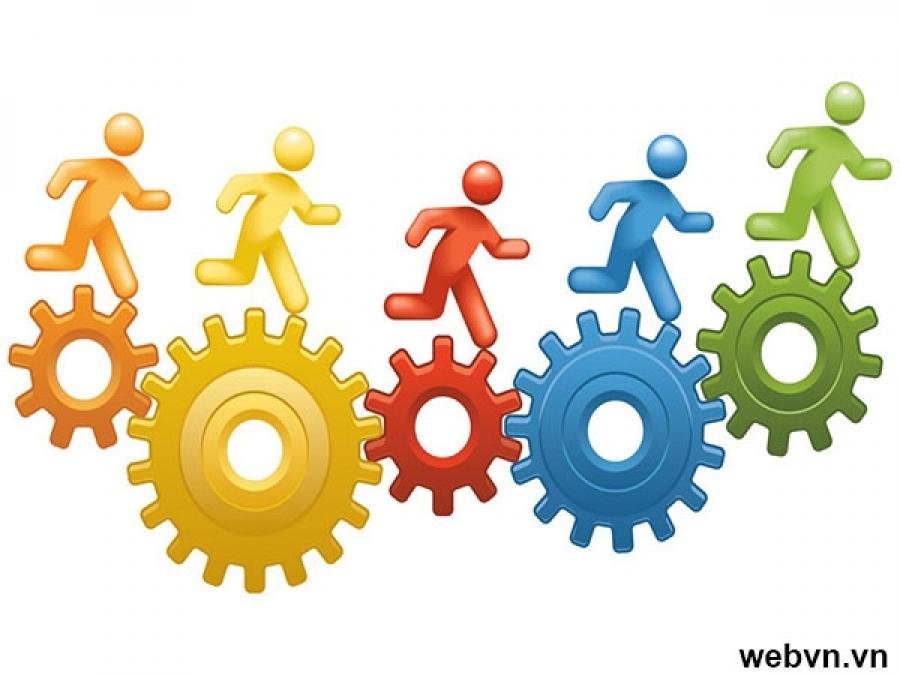 Dành cho chủ doanh nghiệp: 5 Lỗi thường gặp nên tránh trong SEO 1