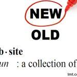 Đã đến lúc cập nhật định nghĩa về website 20