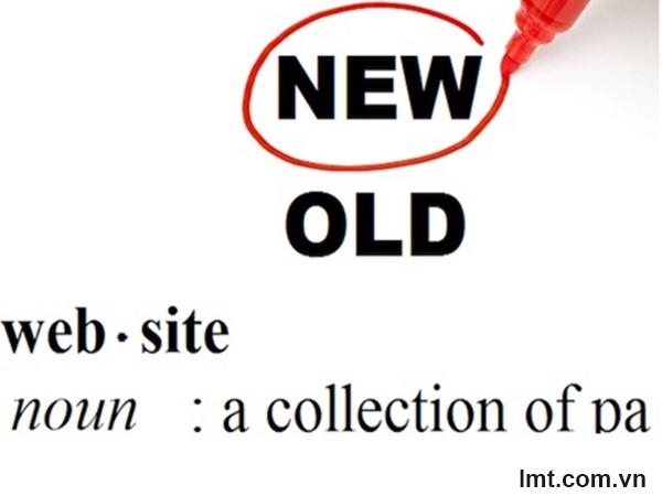 Đã đến lúc cập nhật định nghĩa về website 8
