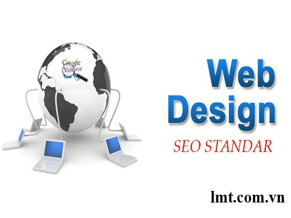 đánh giá một website chuẩn seo tiềm năng