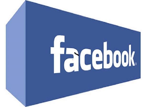 7 chiến lược thúc đẩy và xây dựng lượng following trên tài khoản Facebook 8