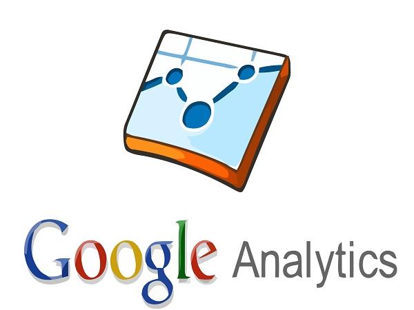 Phương pháp sử dụng báo cáo Browser & OS trong Google Analytics và lý do sử dụng 1