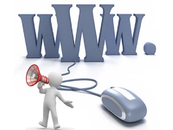 Phương pháp xây dựng đo lường nội dung quảng bá ra ngoài website 5