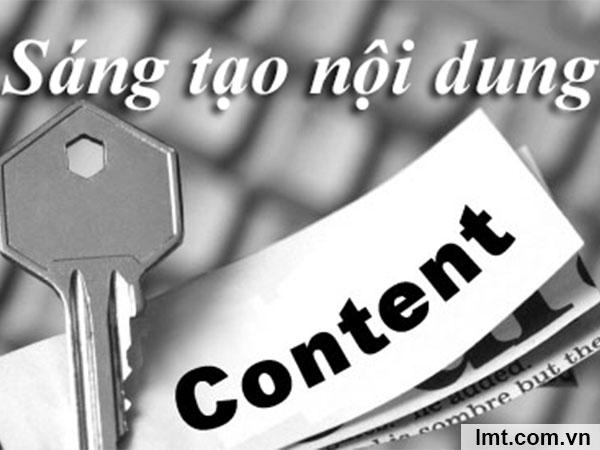 3 Bước quan trọng tạo nội dung thu hút dựa trên 2 phương pháp 3