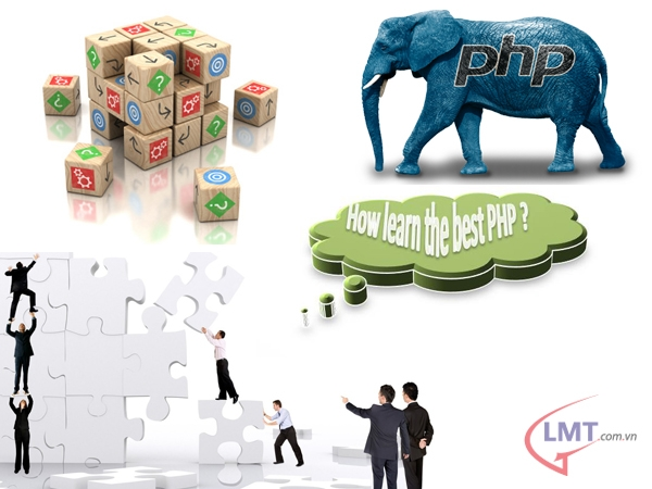 20 phương pháp học PHP dễ hiểu nhất 17