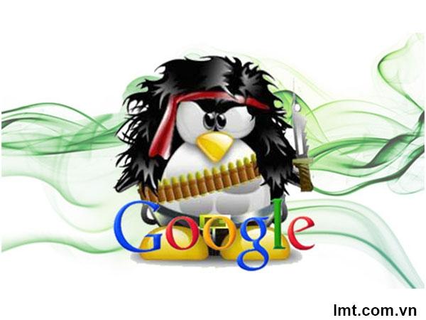 [Nghiên cứu] Mổ xẻ Google Penguin 2.0: Tại sao website lại đạt được lưu lượng truy cập cao, thấp 3