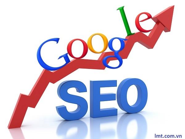 6 thay đổi lớn của Google hé lộ tương lai của SEO 1