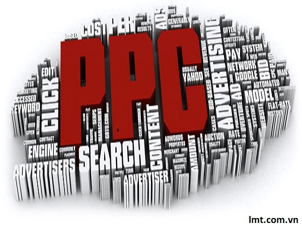 Lời khuyên từ các chuyên gia hàng đầu dành cho chiến dịch PPC xã hội thành công 7