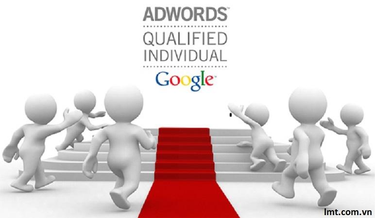 Top 10 chiến lược điều chỉnh giá thầu trên Google AdWords 4