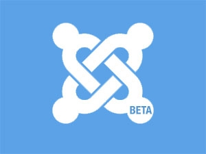 Phát hành phiên bản Joomla 3.2 Release Candidate 1