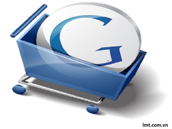 3 thách thức và giải pháp tương ứng cho Google Shopping Campaign 10