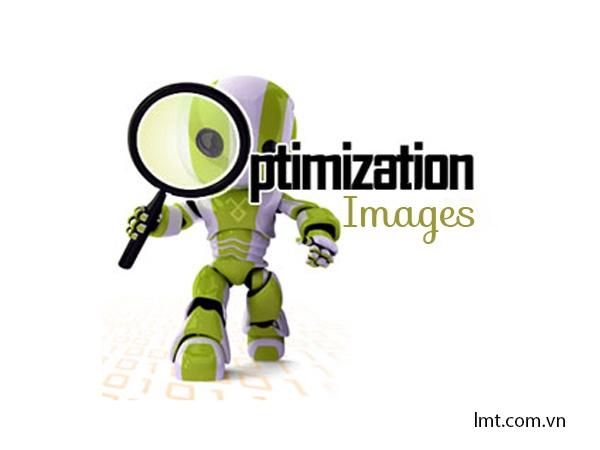 Tối ưu hóa hình ảnh: Cách thức đạt được thứ hạng trên công cụ tìm kiếm hình ảnh 5