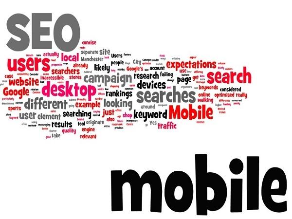 Chuẩn bị chiến lược Seo mobile cho năm 2014 7