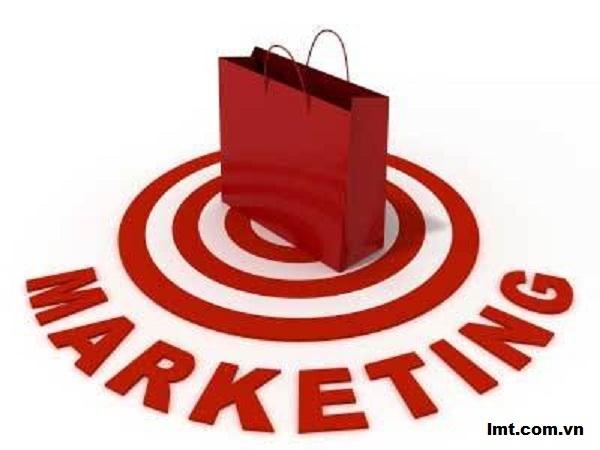 Chiến lược tiếp thị nội dung: phương pháp tạo ra tiêu đề thu hút 3