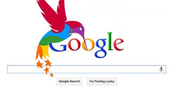 Thuật toán google hummingbird sẽ thay đổi thế giới seo?