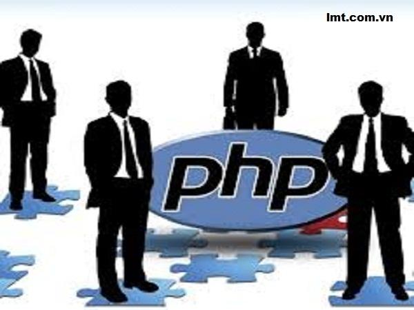 10 công cụ tốt nhất cho các nhà phát triển PHP 6