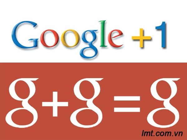 Blog Seo: cách thức hợp nhất 2 tài khoản Google+ 9