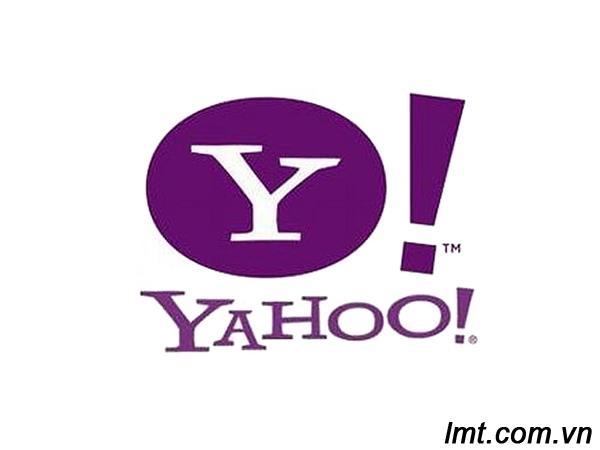 Yahoo New: dự định sắp tới của yahoo 1