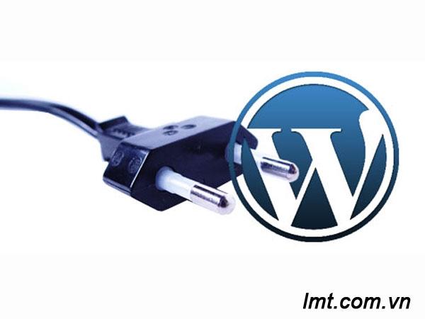 Blog SEO: Gia tăng hiệu quả cho blog wordpress trong năm 2014 1