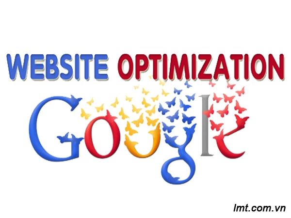 Blog SEO: Làm thế nào để tối ưu website thông qua những thủ thuật SEO đơn giản 1