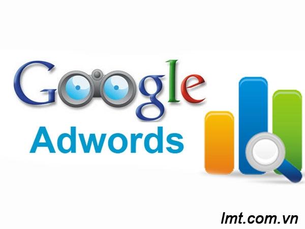 Google Adwords : 3 Tính năng nên thử nghiệm trong năm 2014 3
