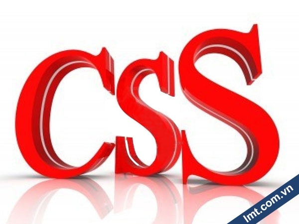 Bài 1. Tổng quan CSS 4