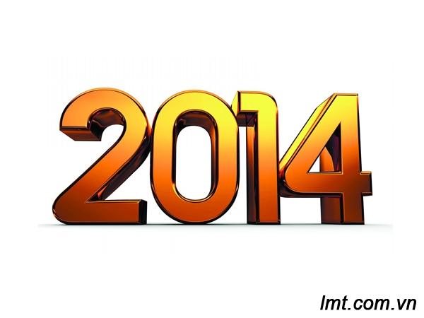 Blog Seo: 5 dự đoán về phương thức đấu giá thời gian thực (RTB) trong năm 2014 1