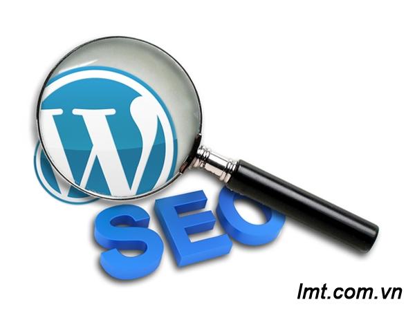 Google Seo: Google trình làng Plugin Wordpress cho AdSense và webmaster tools 1