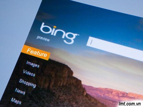 """Microsoft thử nghiệm tính năng đánh dấu tìm kiếm """"Bing Saves"""" 9"""