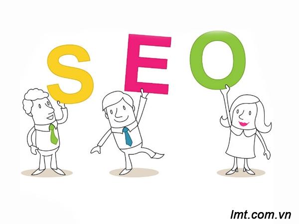 7 phạm vi cần tập trung cho một website thân thiện SEO trong năm 2014 1