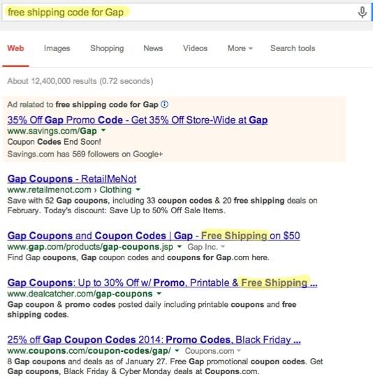 7 cách thức sử dụng nội dung on-page để thu hút liên kết chất lượng cho website 2