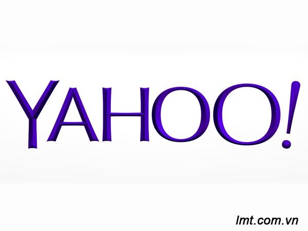 Yahoo new: Tìm kiếm an toàn trên Yahoo 8