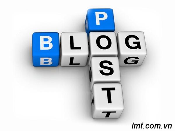 Bài viết blog dài chưa hẳn lúc nào cũng tốt 1