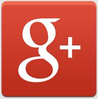 Tối ưu trên trang Google +