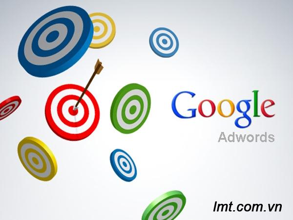 Cập nhật mới của Google adwords 2