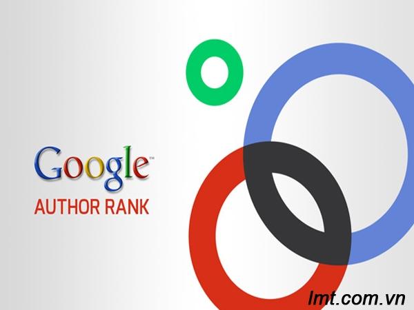 Nghiên cứu về Google AuthorRank 3
