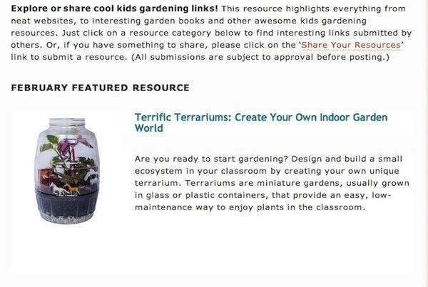 12 loại nội dung Evergreen thu hút liên kết giá trị cho website 5