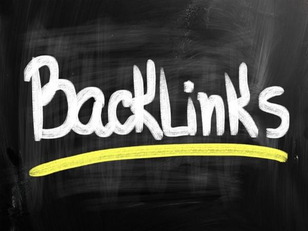 3 Giải pháp xây dựng Backlinks chất lượng không cần sử dụng Guest Posting 1